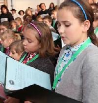 RUDZIK – Alma Mater dla dzieci