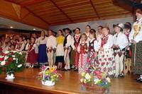 Opera Góralska w USA