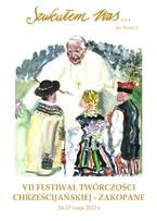 Festiwal Twórczości Chrześcijańskiej