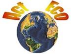 V Szkolne Obchody Światowego Dnia Środowiska