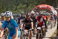 Bike Maraton 2012