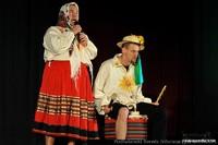 fot. Regina Watycha i Piotr Korczak