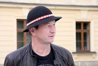 fot. Marcin Jagła