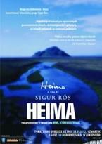 """Z cyklu """"Kino, którego szukasz"""": Heima"""