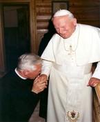 Posiady poświęcone śp. Księdzu Mirosławowi Drozdkowi z okazji 5. rocznicy śmierci