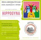 Wernisaż wystawy Aldony Jabłońskiej-Klimczak