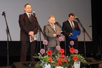 XXI Kongres Uzdrowisk Polskich za nami
