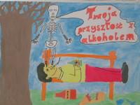 List do sprzedawców alkoholu