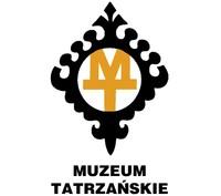 Czas letni w Muzeum Tatrzańskim