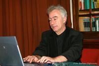 fot. Barbara Dąbrowska