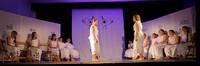 Lato w Teatrze - podsumowanie