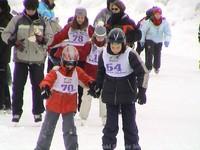 W poniedziałek inauguracja - XV Zimowe Igrzyska Szkół Niepublicznych
