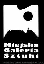 Miejska Galeria Sztuki zaprasza na podwójny wernisaż