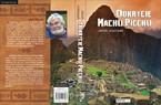 """Wieczór autorski Jacka Walczaka oraz premiera nowej książki """"Odkrycie Machu Picchu"""""""