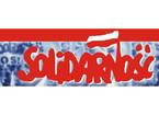 Msza Święta z okazji Dnia Solidarności i Wolności