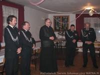 fot. Franciszek Payerhin