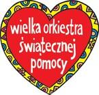 Rabczański Finał Wielkiej Orkiestry Świątecznej Pomocy