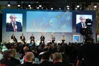 """Krynica chce być """"polskim Davos"""""""