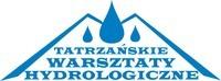 Tatrzańskie Warsztaty Hydrologiczne z atrakcjami dla wszystkich