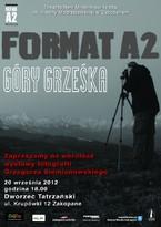 Wernisaż wystawy fotografii Grzegorza Siemianowskiego