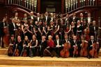 Jeszcze Polska Muzyka… Koncert Orkiestry Akademii Beethovenowskiej