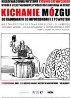 """""""Kichanie mózgu"""" – od kalokagatii do hipochondrii i z powrotem"""