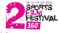 2 Sports Film Festival 360 stopni