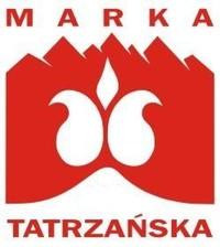 Marka Tatrzańska 2012