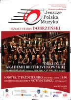 Jeszcze Polska Muzyka...