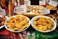 XII Konkursu Potraw Regionalnych