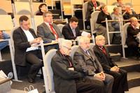 Maryjna konferencja na 50-lecie ludźmierskiego Sanktuarium
