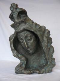 Nowe dzieła Antoniego Kenara w Muzeum Tatrzańskim
