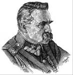 XX Sztafetowy Bieg Niepodległości im. Marszałka Józefa Piłsudskiego