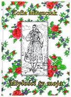 Promocja tomu poezji Zofii Mieszczak