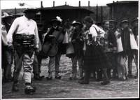 Poszukujemy fotografii z 1952 roku...