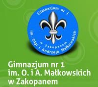 """Gimnazjum nr 1 w konkursie """"TESCO dla szkół"""""""