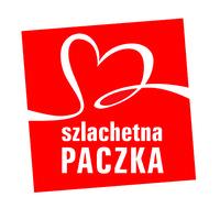 Ruszyła 12 edycja Szlachetnej Paczki. W Szczawnicy po raz pierwszy