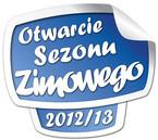 Ogólnopolskie Otwarcie Sezonu Zimowego 2012/13