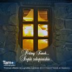 Pójdźmy Tamok... Wystawa Zakopiańskich Szopek Bożonarodzeniowych