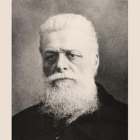 Premiera filmu o Władysławie hr. Zamoyskim