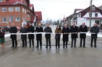 Polsko-słowacki projekt uroczyście zakończony