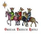 III Tatrzański Orszak Trzech Króli
