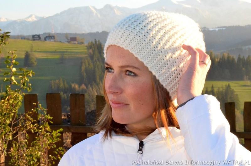 Karolina riemen coraz lepiej w pucharze wiata fis 19 stycznia 2013