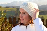 Karolina Riemen coraz lepiej w Pucharze Świata FIS