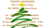 Triola, Triolki - Koncert kolęd