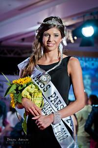 Casting do kolejnej edycji konkursu Miss Polonia 2013