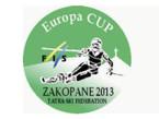 Najlepsze narciarki w Europie powalczą w Zakopanem