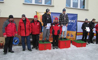 fot. CKIP Czarny Dunajec