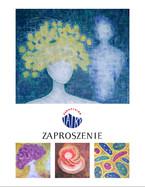 Wernisaż wystawy malarstwa Kataríny Schrötterovej