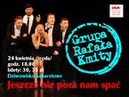 Dziwowisko kabaretowe Grupy Rafała Kmity